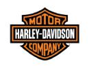 Harley Davidson